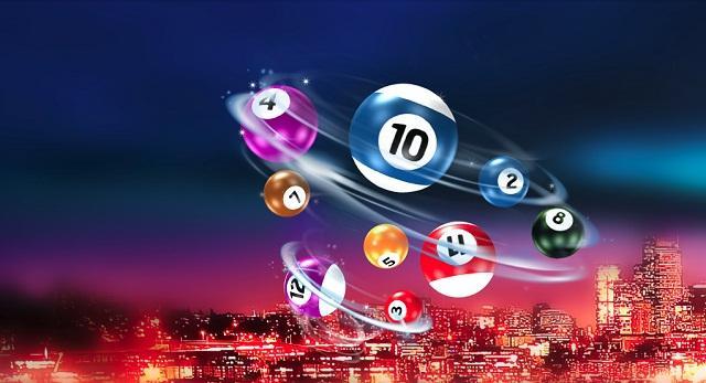 Bạn có thể chơi lô đề online khi đăng ký tài khoản loto188
